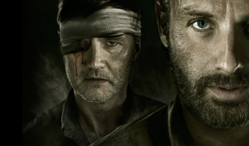 TWD-S3B-Key-Art-560-v2-1